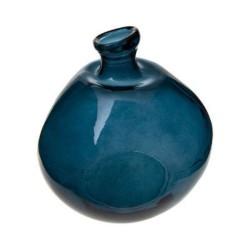 Serviette De Toilette 50 x 90cm Blanc Tissu Eponge