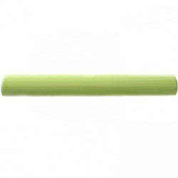 Bulletins de paies Exacompta