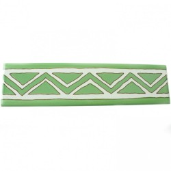 Set aquarelle + pinceau
